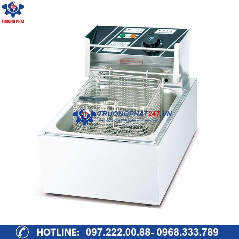 Bếp chiên nhúng đơn dùng điện HX-81