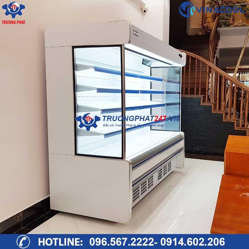 Tủ mát SLG-2000F