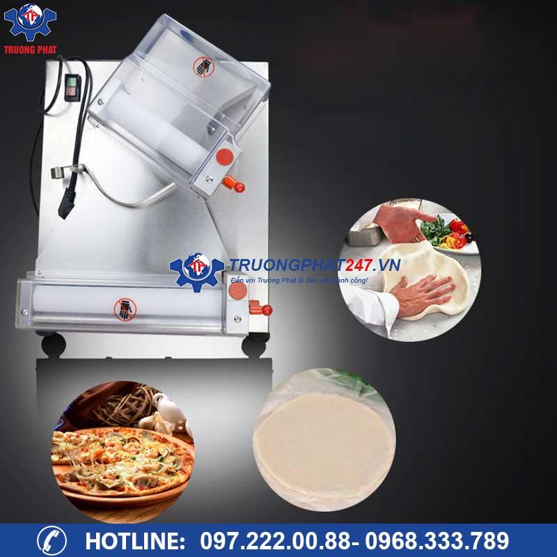 máy làm bánh pizza apd30