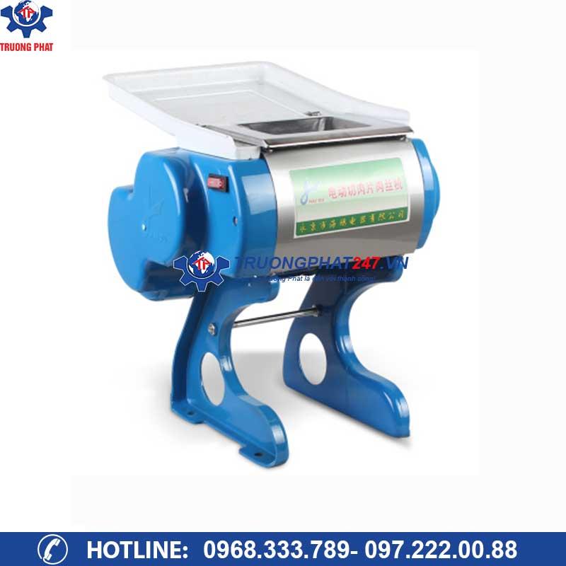 Máy thái thịt mini gia đình HO-70S