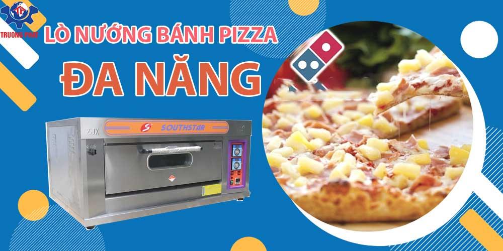 banner lo nuong banh pizza da nang